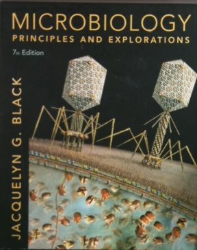 Front cover of new MCB 2010C book