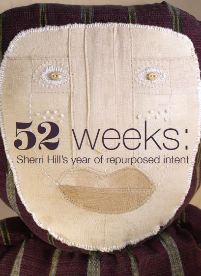 52 weeks Catalog Cover