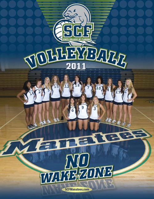 click here to see online VB Media Guide 2011