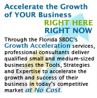 Growth Acceleration Program