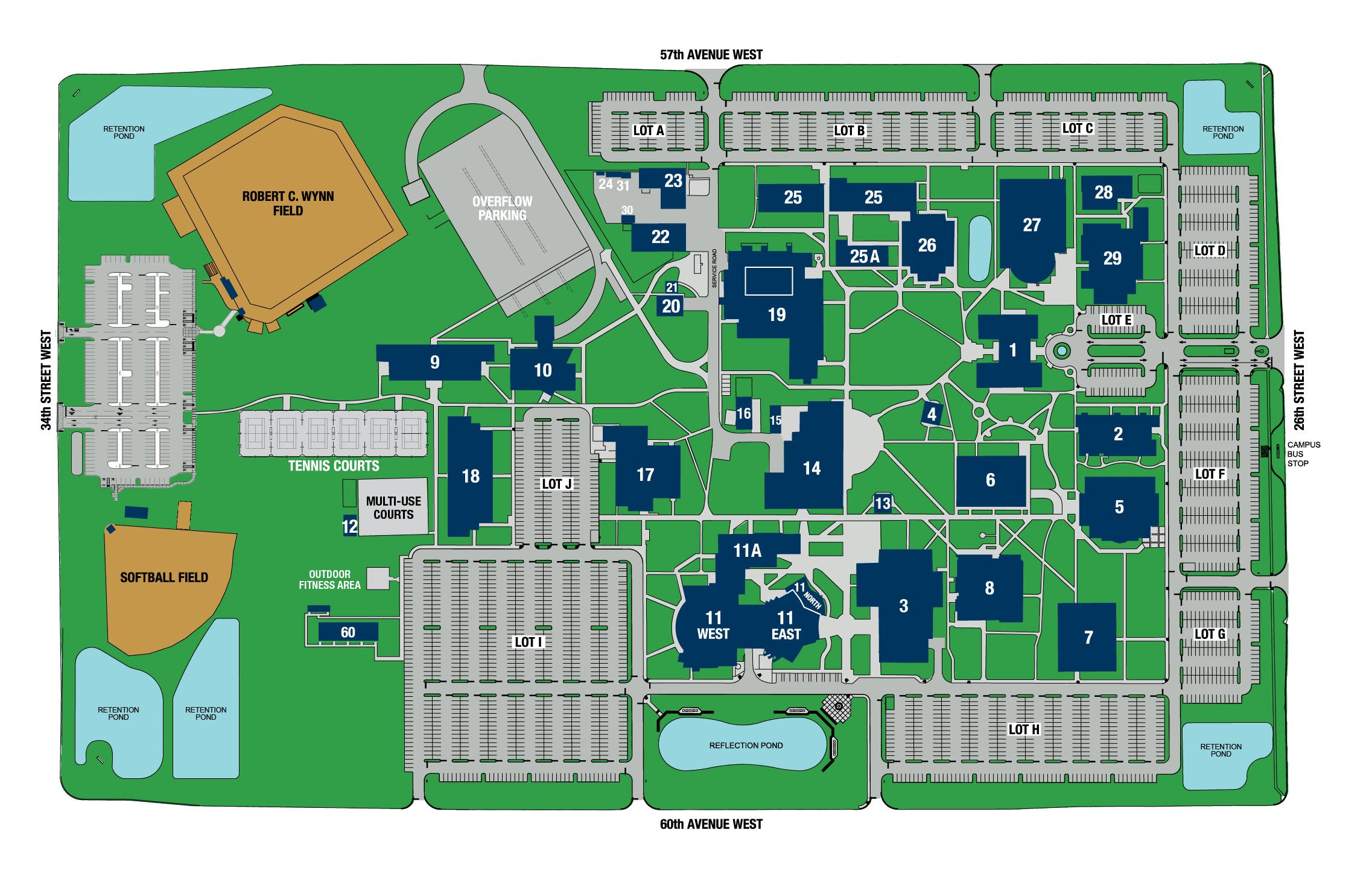 scf bradenton virtual tour state college of florida manatee