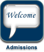Click here for Admissions