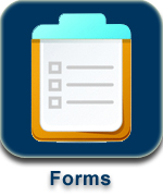 Click here for Educational Records Forms