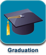 Click here for Graduation
