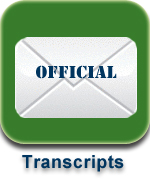 Click here for Official Transcripts