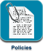 Click here for Educational Records Policies