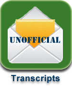 Click here for Unofficial Transcripts