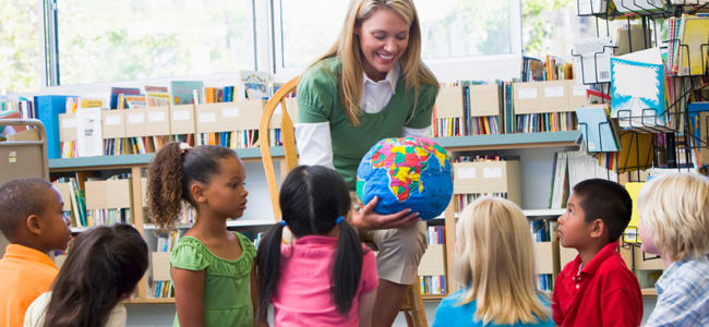 Teacher Education Certification State College Of Florida