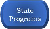 State Programs