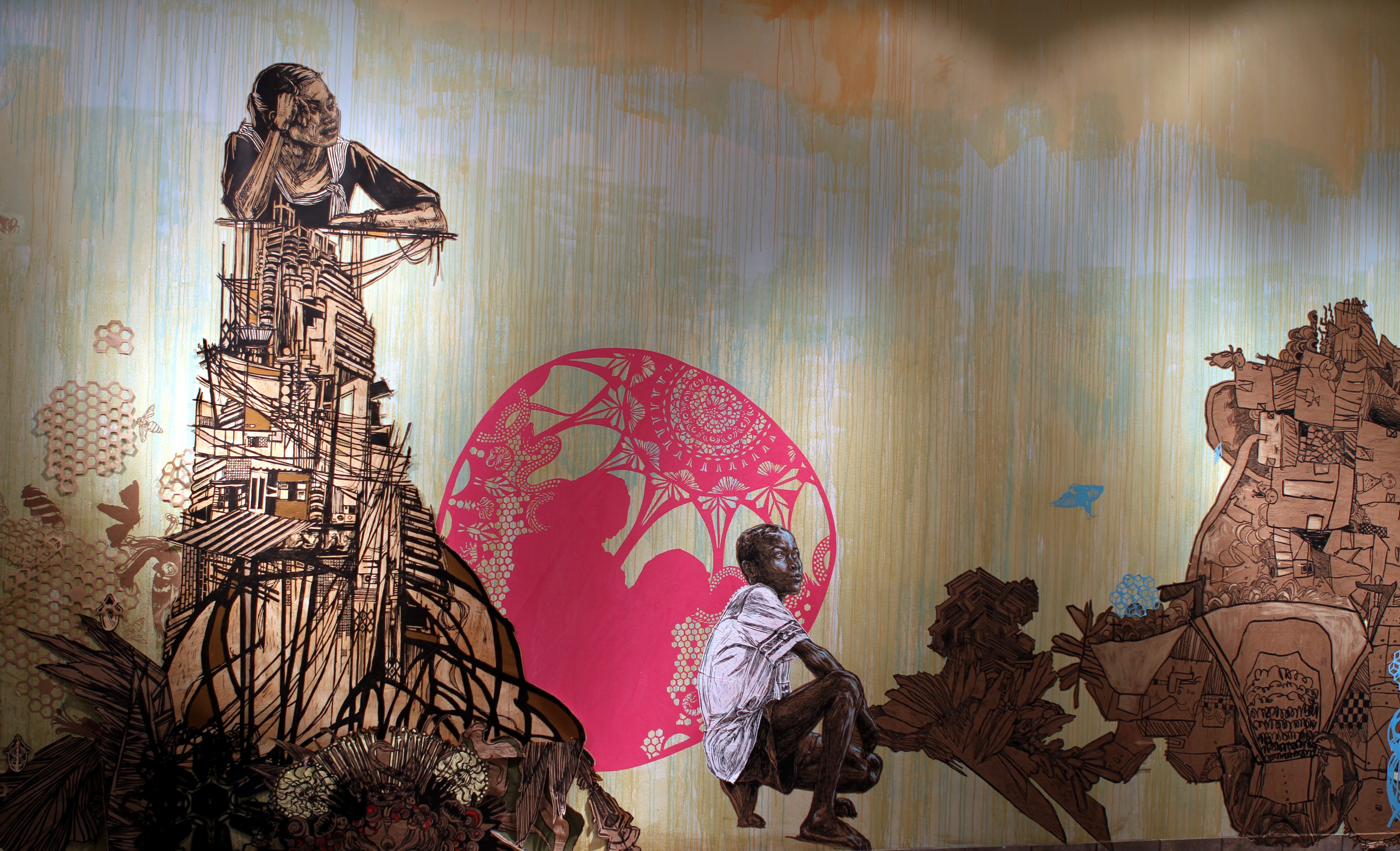 swoon5