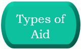 Types of Aid