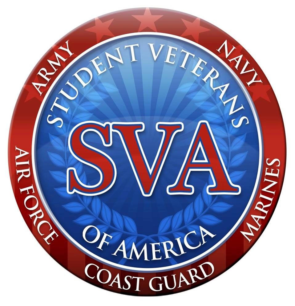 Link to SVA National Website