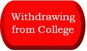 Withdraw from college