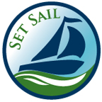 Set Sail to Academic Success