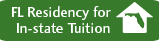 Florida Residency for In-state Tuition