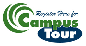 Register Here for Campus Tour