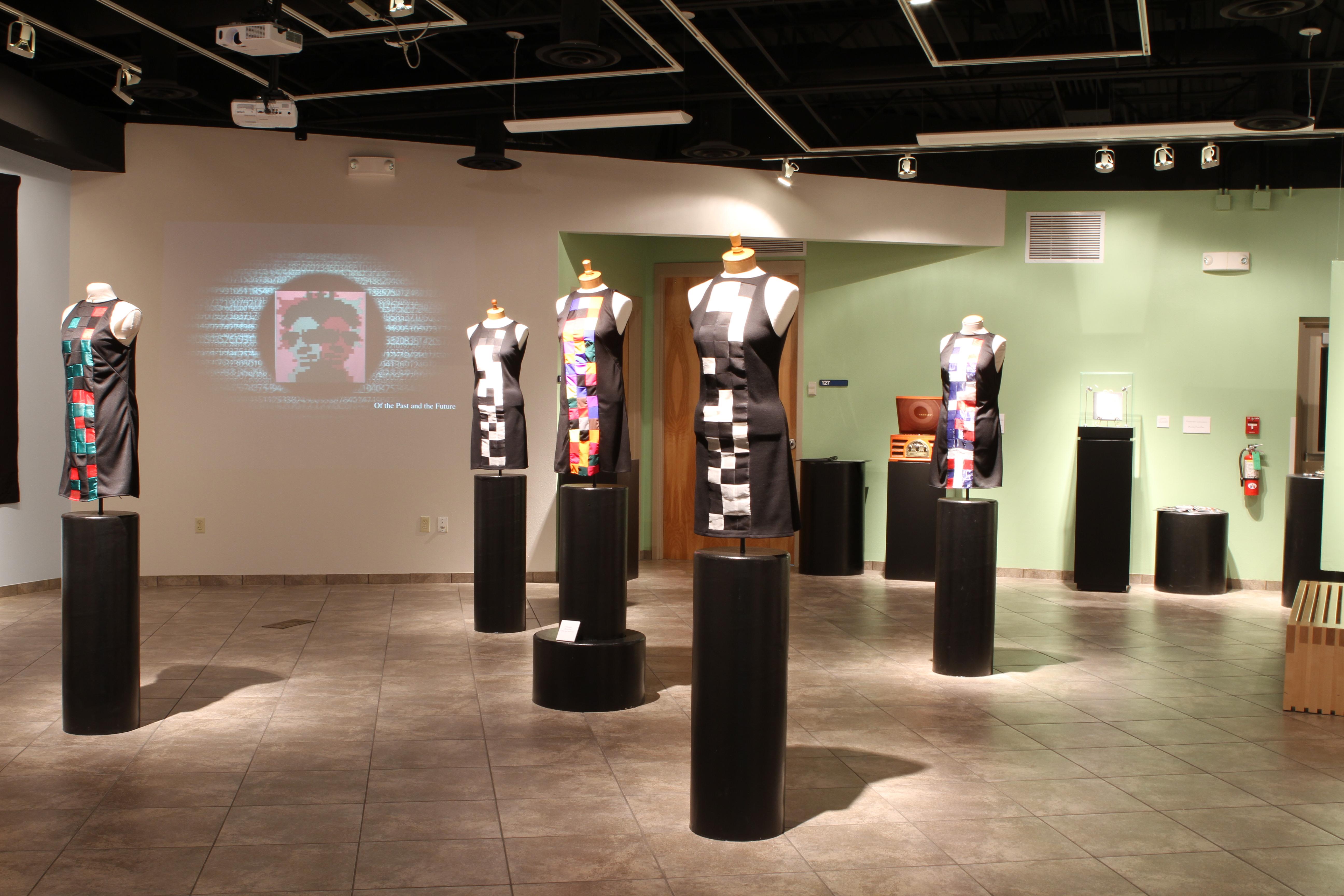 Breckenridge Art Gallery