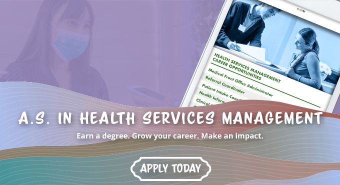 Earn a degree. Grow your career. Make an impact.  Apply Today: https://apps.scf.edu/admissionsapp/