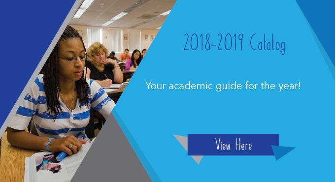 2018-19 SCF Catalog