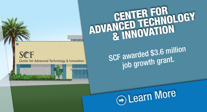 Center for Advanced Technology & Innovation