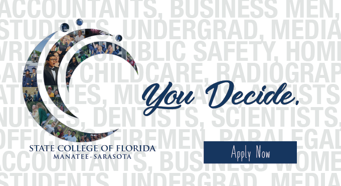 Apply to SCF!