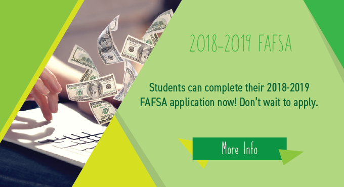 Kids summer spectrum · transfer to scf · 2018 2019 fafsa