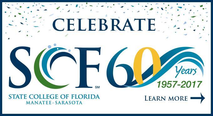 Celebrate SCF60